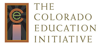 CEI_Logo