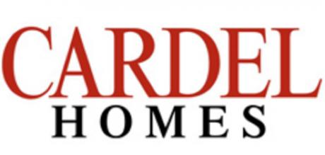 Cardel_Homes_Logo