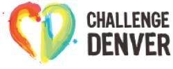 Challenge Denver Logo