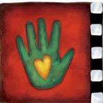 Dietmeier Hand Logo