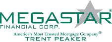MegaStar Logo