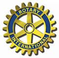 Rotary_Transparent