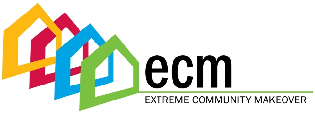 ExtremeCommunityMakeover_logo_small