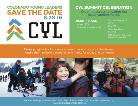 CYL_Save_the_Date