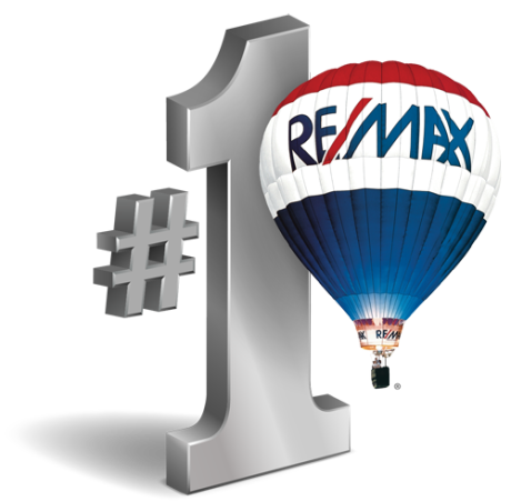 one_remax_lg