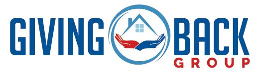the_giving_back_group_web_logo